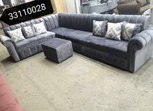 New Sofas - Sitting Rooms - Entrances available for sale at a special price