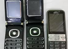 مطلوب ايفون 6 ذاكرة 64 أصلي