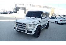 For sale G 500 2006