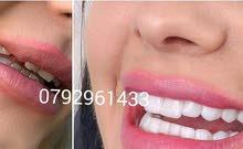 مطلوب طبيب أو طبيبه أسنان