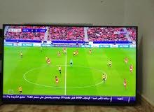 """Tv 55"""" smart 4k"""