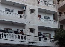 أرض للبيع - غزة الشيخ رضوان
