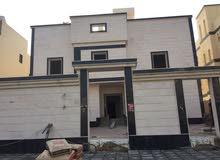 5 rooms  Villa for sale in Jeddah city Al Hamadaniyah