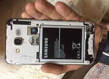 J7 3G. للبيع او للبدل ع هواوي