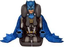 carseat كرسي سيارة للأطفال من أميركا