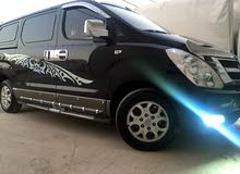 Used condition Hyundai H100 2015 with 1 - 9,999 km mileage