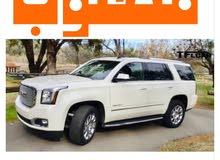 GMC Yukon 2015 For Sale