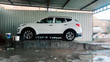 Used 2013 Santa Fe in Najaf