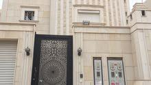 Okaz neighborhood Al Riyadh city - 387 sqm house for sale
