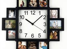 Furniture for sale  Wall Clocks