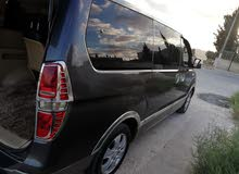 Other Used Hyundai H-1 Starex