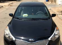 Kia Forte 2016 For Sale