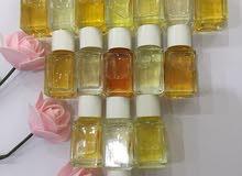 نصنع رائحة عطرك المميزة