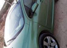 Available for sale! 0 km mileage Peugeot 307 2003