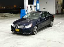 Best price! Mercedes Benz E350e 2014 for sale