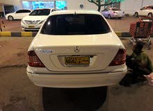 Available for sale!  km mileage Mercedes Benz S 500 2003