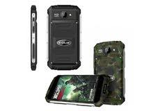 تلفون الجيش الذكي  smart phone Army