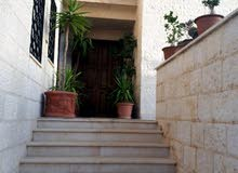 Villas in Irbid and consists of: 4 Rooms and 4 Bathrooms is available for sale