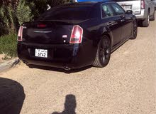 Chrysler  for sale -  - Kuwait City city
