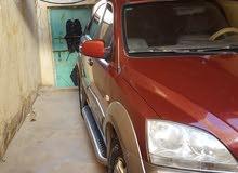 Sorento 2005 for Sale