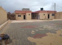 هكتار بالقرب من قصر السندباد