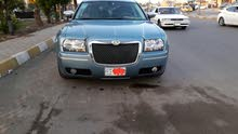 Chrysler 300C made in 2009 for sale