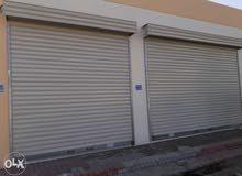 3 shops in al mabila south