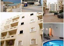 apartment of 100 sqm for sale