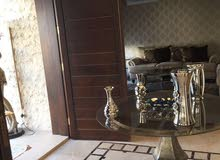 552 sqm  Villa for sale in Amman