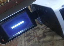 كميرا سامسونج HD للبيع