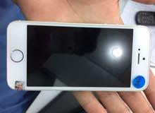iphone 5S 64G