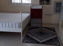 Fifth Floor apartment for rent - Al Mujarrah