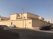 More rooms More than 4 Bathrooms bathrooms Villa for sale in Al RiyadhAs Suwaidi