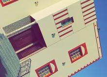 Villa for sale with 5 rooms - Suwaiq city All Suwaiq