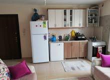 شقة فرصة  غرفتين و صالة للبيع في تركيا/ طرابزون