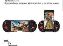 جهاز تحكم ألعاب للهواتف