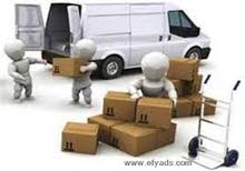 ILYAS CARGO MOVING PICKING SHIFTING DOOR TO DOOR SERVICES ALL OVER THE UAE