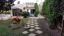منزل مؤثث طريق البحر قليبية