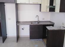 شقة جديدة لم تسكن شارع مكة 2نوم صالون 300