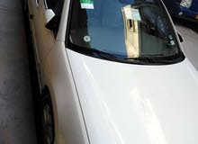 Samsung SM 5 car is available for sale, the car is in Used condition