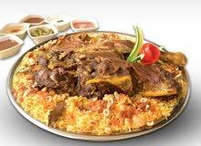 مطلوب شيفات و مساعدين لمطبخ بمدينة نصر