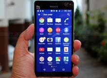 Buy a Sony  mobile from the owner