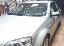 Used 2012 Chevrolet Caprice for sale at best price