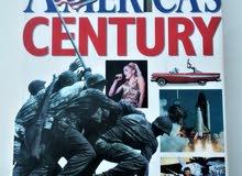 موسوعة القرن الامريكي