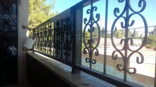 3 Bedrooms rooms  apartment for sale in Amman city Al Hashmi Al Shamali