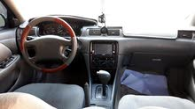 1999 Used Camry with Automatic transmission is available for sale