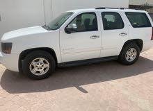 Chevrolet Tahoe 2007 LS