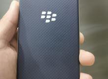 Used Mobile Phones for Sale in Saudi Arabia : Samsung Apple Huawei