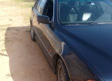 BMW544
