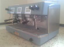 مكينة قهوة اطاليه للبيع